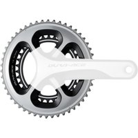 Shimano Dura Ace FC-9000 34T Inner Chainring   Chainrings