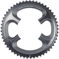 Shimano Ultegra FC-6800 Outer Chainring Chainrings