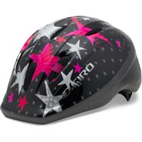 Giro Rodeo Kids Helmet Kids & Youths Helmets