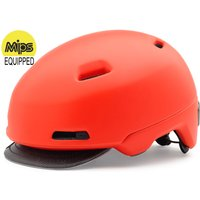 Giro Sutton Helmet with MIPS Leisure Helmets