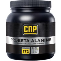 CNP Beta Alanine (500g)   Vitamins and Supplements