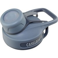 Camelbak Chute Replacement Cap Water Bottles