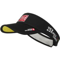 Compressport Visor Cap Running Headwear