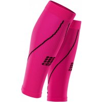 CEP Womens Calf Sleeves 2.0 Compression Base Layers