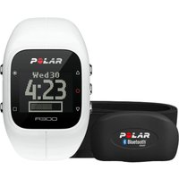 Polar A300 Fitness Watch with HRM Activity Monitors
