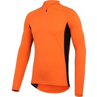 Wiggle Essentials Long Sleeve Cycle Jersey Long Sleeve Cycling Jerseys