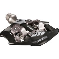 Shimano Deore XT M8020 MTB Pedals Clip-In Pedals