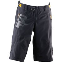 Race Face Agent Winter Shorts (2015) Baggy Cycling Shorts
