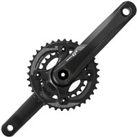 SRAM GX 1400 2x11 GXP Chainset Chainsets