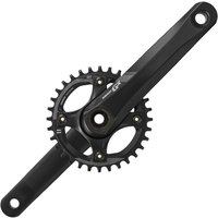 SRAM GX 1400 1x GXP Chainset (32T Chainring-Boost148) Chainsets