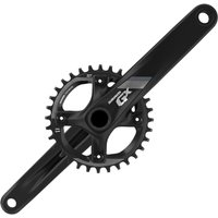 SRAM GX 1000 1x BB30 Chainset (with 32T Chainring) Chainsets