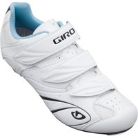 Giro Sante Womens Road Shoe Road Shoes