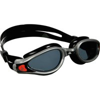 Aqua Sphere Kaiman EXO Goggles Tinted Lens   Adult Swimming Goggles