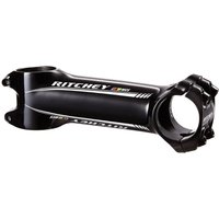 Ritchey WCS C220 Stem Stems