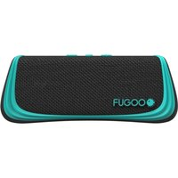Fugoo Sport Bluetooth Wireless Speaker Audio Equipment