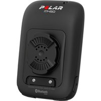 Polar M450 GPS Cover Computer Spares & Accessories