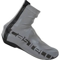 Castelli Reflex Overshoes Overshoes