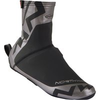 Northwave H2O Winter Overshoes Overshoes