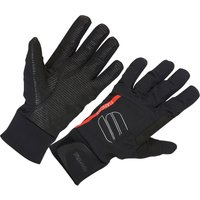 Sportful Fiandre Gloves Winter Gloves