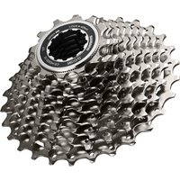 Shimano Tiagra HG500 10 Speed Cassette (11-25/12-28)   Cassettes