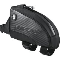 Topeak Fuel Tank Bag (Medium) Handlebar Bags