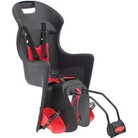 Avenir Snug Child Seat with QR Bracket Child Seats