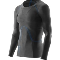 SKINS RY400 Compression Long Sleeve Top   Compression Tops