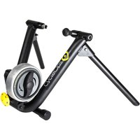 CycleOps Classic Super Magneto Trainer Turbo Trainers