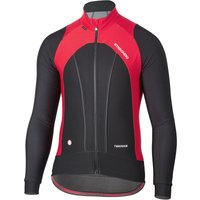 Etxeondo Teknika Windstopper Jacket Cycling Windproof Jackets