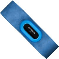 Garmin HRM-Swim Heart Rate Monitor Heart Rate Monitors