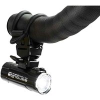 Moon Aerolite Front/Rear Combo Light Front Lights