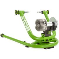 Kinetic Rock And Roll II Smart Trainer Turbo Trainers