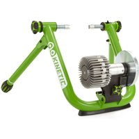 Kinetic Road Machine II Smart Trainer Turbo Trainers