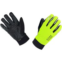 Gore Bike Wear Universal Gore-Tex Thermo Gloves Winter Gloves