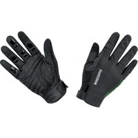 Gore Bike Wear Power Trail Windstopper Light Gloves Winter Gloves