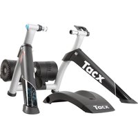 Tacx Ironman Smart Trainer Turbo Trainers