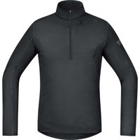 Gore Bike Wear Universal Mid Jersey Long Sleeve Cycling Jerseys