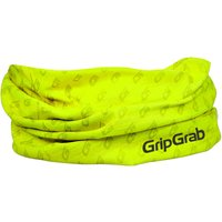 GripGrab Hi Vis HeadGlove Cycle Headwear
