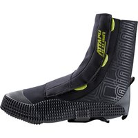 Altura Attack Overshoes Overshoes