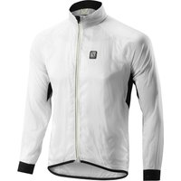 Altura Podium Shell Windproof Jacket Cycling Windproof Jackets
