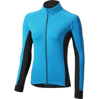 Altura Womens Synchro Long Sleeve Jersey Long Sleeve Cycling Jerseys