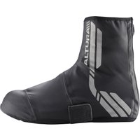 Altura Night Vision City Overshoes Overshoes