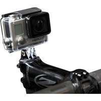 Tate Labs GoPro Stem Cap Mount Computer Spares & Accessories