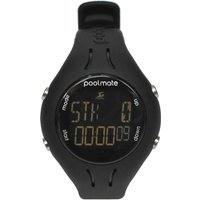 Swimovate Pool Mate 2 Sports Watches