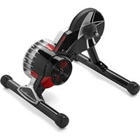 Elite Turbo Muin II Fluid Direct Drive Trainer Turbo Trainers