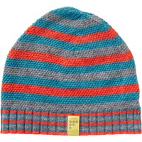 FINDRA Womens Betty Beanie Cycle Headwear