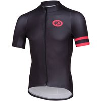 Stolen Goat Ibex Short Sleeve Jersey Short Sleeve Cycling Jerseys