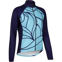 Primal Women's Athene 2nd Layer Jacket   Jackets