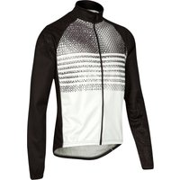 Primal Pendenza 2nd Layer Jacket Cycling Windproof Jackets