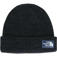 The North Face Salty Dog Beanie Hats